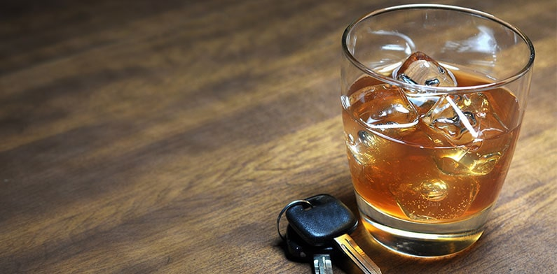 10 Topics That Frequently Arise in Impaired Driving Cases – 2021 Update