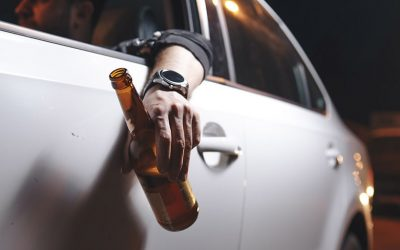 Can I reduce my impaired Driving Charge to Careless Driving?