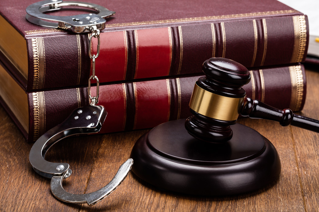 Criminal Lawyer Who Practices in Ontario and Quebec
