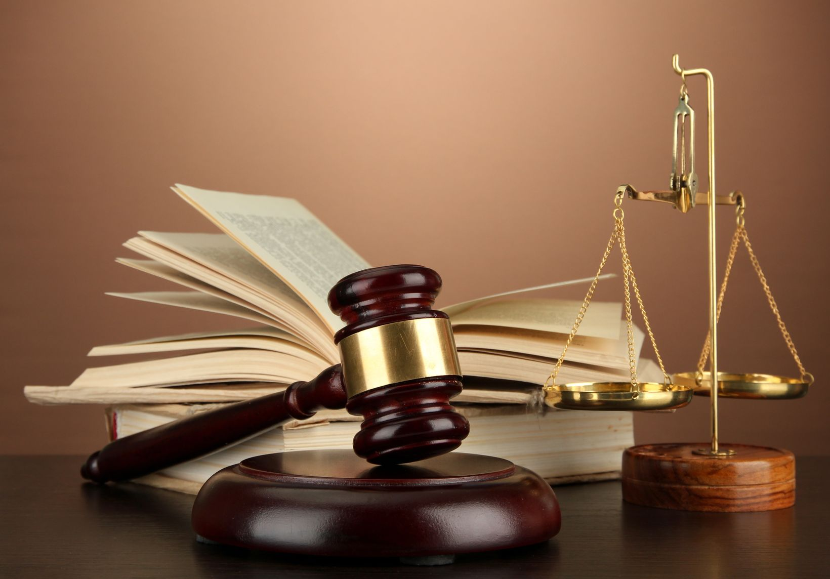 Second Opinions from Criminal Lawyers – What are They?