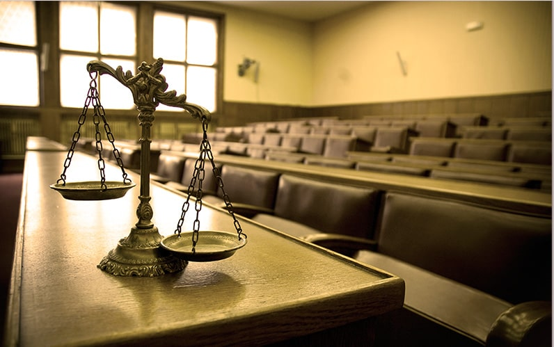 Why Is a Jury Trial so Much Longer Than a Trial Without a Jury?